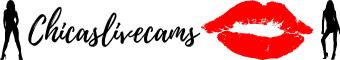 www.chicaslivecams.com