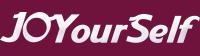www.joyourself.com