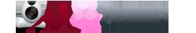 www.sexprivates.com