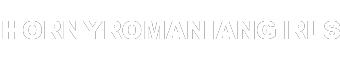 www.hornyromaniangirls.com