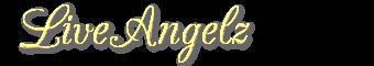 www.liveangelz.com