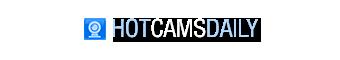 www.hotcamsdaily.com