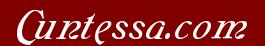 www.cuntessa.com