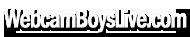 www.webcamboyslive.com