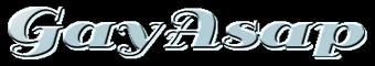 www.gayasap.com