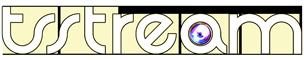 www.tsstream.com