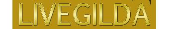 www.livegilda.com