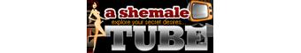 www.cams.ashemaletube.com