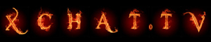 www.xchat.tv