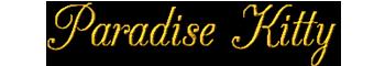 www.paradisekitty.lsl.com