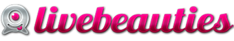 www.livebeauties.com
