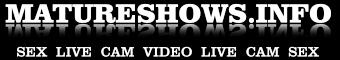 www.matureshows.info