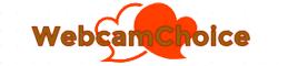 www.webcamchoice.com