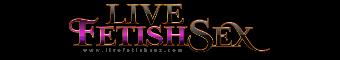 www.livefetishsex.com
