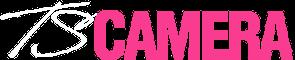 www.tscamera.com