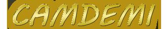 www.camdemi.com
