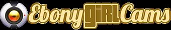 www.ebonygirlcams.com