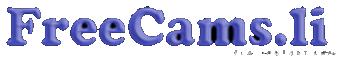 www.freecams.li