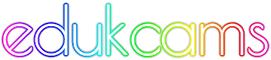 www.edukcams.lsl.com