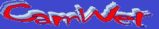 www.live.camwet.com