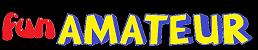 www.funamateur.org
