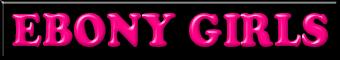 www.ebonygirls.club