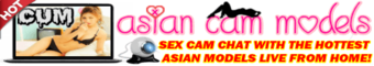 www.asiancammodels.xxx