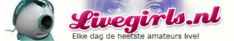 www.livegirls.nl