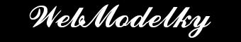 www.webmodelky.cz