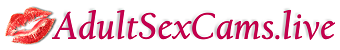 www.adultsexcams.live