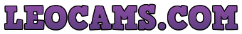 www.leocams.com