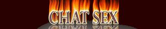 www.chat-sex.lsl.com