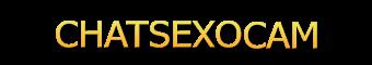 www.chatsexocam.com