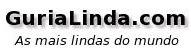 www.aovivo.gurialinda.com
