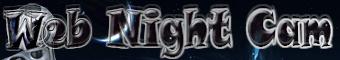 www.webnightcam.com