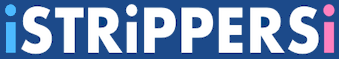 www.istrippersi.com