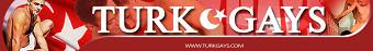 www.turkgays.com