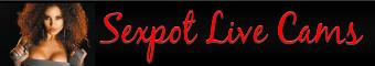 www.sexpotlivecams.com