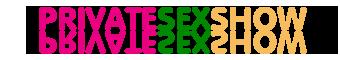 www.privatesexshow.eu