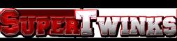 www.live.supertwinks.com