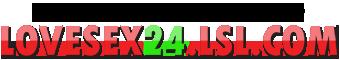 www.lovesex24.lsl.com
