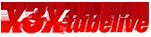 www.x3xtubelive.com