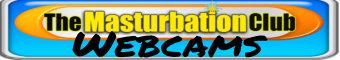 www.publicwebcams.themasturbationclub.com