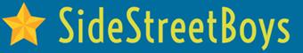 www.sidestreetboys.com