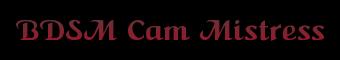 www.bdsmcammistress.info
