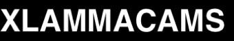 www.xlammacams.com