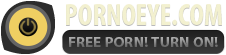 www.pornoeye.com