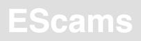 www.escams.lsl.com