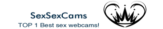 www.sexsexcams.lsl.com