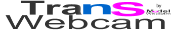 www.trans-webcam.eu